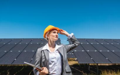 La transition énergétique pourquoi s'y engager
