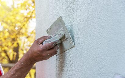 Quelles sont les démarches à suivre pour une rénovation de façade?